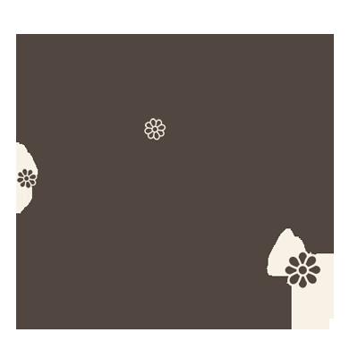 GY.I.K. (Gyakori kérdések a dj szolgáltatásunkkal és az esküvői lemezlovasokkal kapcsolatban)